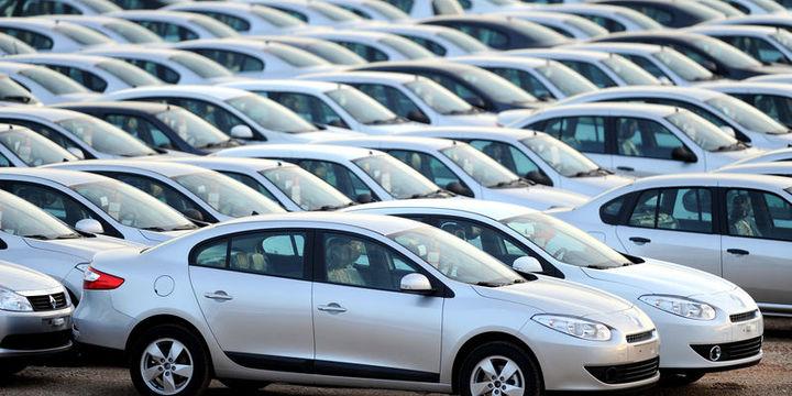 Otomotiv üretim ve ihracatı da 2016