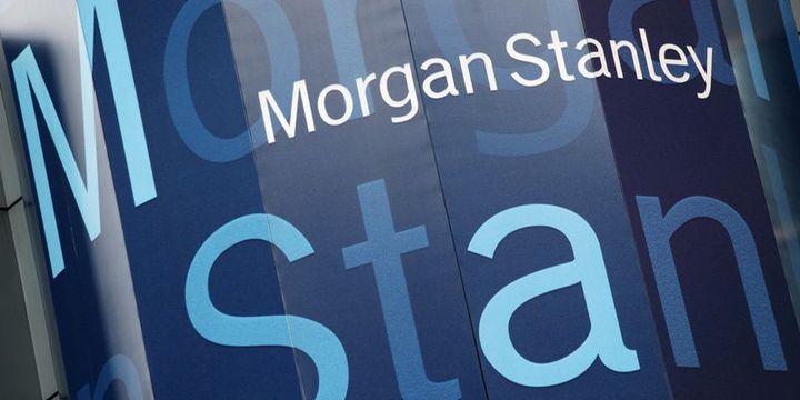 Morgan Stanley Türkiye büyüme tahminini düşürdü