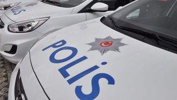 FETÖ soruşturmasında 60 işadamı tutuklandı
