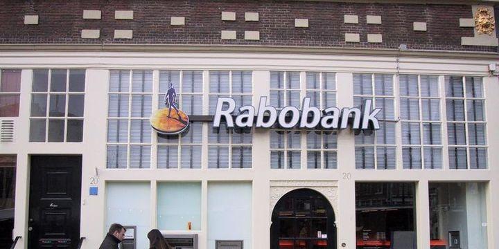 """Rabobank: Güçlü bir faiz artırımı Türkiye için """"kaçınılmaz çözüm"""""""