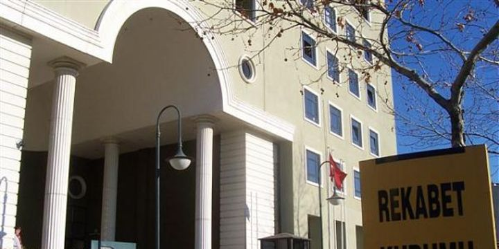 Booking.com 2 milyon 543 bin 992,85 lira cezaya çarptırıldı