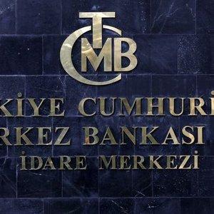 TCMB HAFTALIK REPO İHALESİ AÇMADI