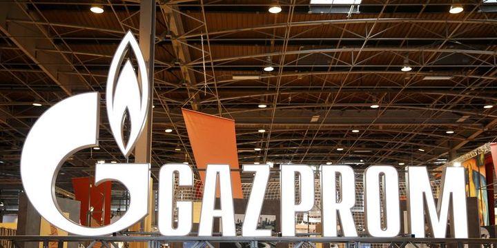 Gazprom üç doğalgaz projesini finanse edecek
