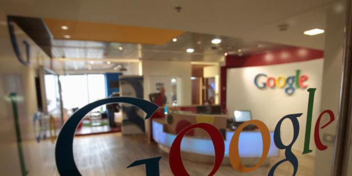 Google Titan projesini sonlandırdı