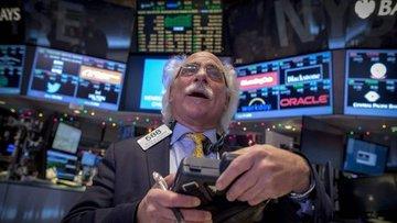 Küresel piyasalarda dolar haftalık kayıplarını azalttı