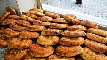 'Ekmek fiyatlarında artış gerektirecek bir durum yok'