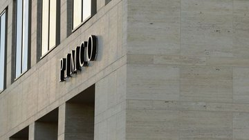 PIMCO: TCMB hamlesine kadar Türkiye rallileri dolar alım ...