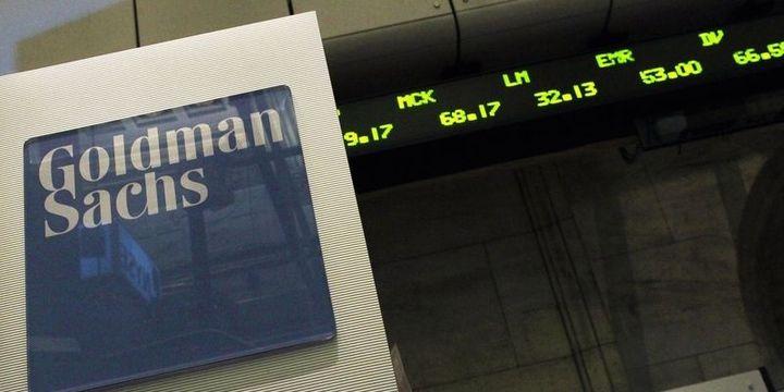 Goldman: Meksika pesosunu Türk lirasına tercih ediyoruz
