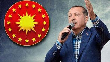 Erdoğan: Parlamento çalışamaz hale getirilirse erken seçi...