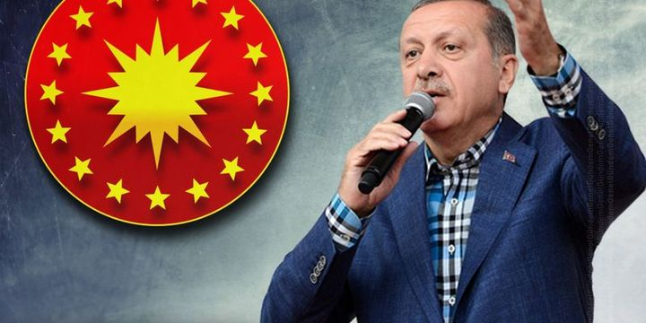 Erdoğan: Parlamento çalışamaz hale getirilirse erken seçim düşünülebilir