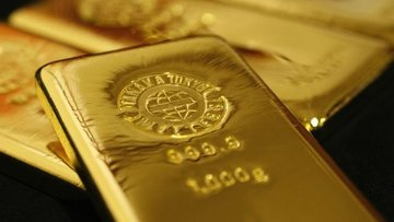 """""""Küresel piyasalarda altın talebi artacak"""""""