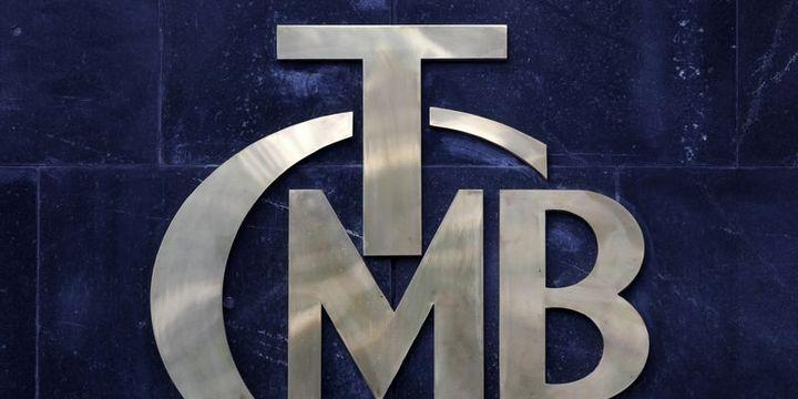 TCMB borç alabilme limitlerini düşürdü