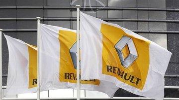 Paris savcılığı Renault hakkında soruşturma başlattı