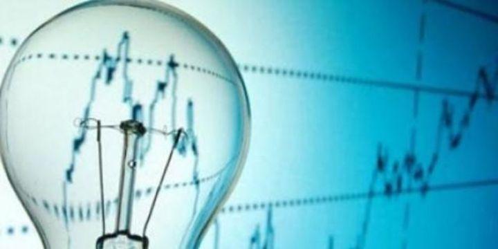 Serbest tüketici portalına girişte kuralları EPİAŞ belirleyecek