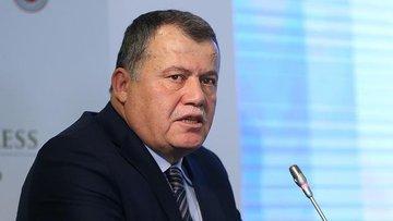 Cirit: İstinaf mahkemeleri Türk yargısı için büyük bir fı...