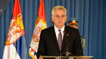 Sırbistan'dan Kosova'ya 'asker göndeririz' tehdidi