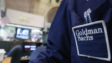 Goldman: TL yüzde 30 düşük değerli, TCMB 25 bp faiz artır...