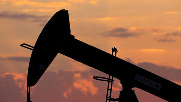 """Brent petrolü """"S.Arabistan"""" açıklaması ile kazancını korudu"""