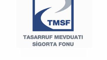 TMSF'ye devredilen şirketlere atamaları artık Bakanlık ya...