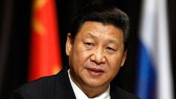 Çin/Xi: Ticaret savaşının kazananı olmaz