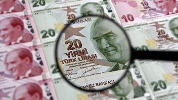 Türkiye getiri eğrisi faiz artışı fiyatlamasıyla düzleşiyor