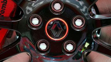Renault Grubu 2016'da rekor satış gerçekleştirdi