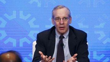 Fed/Dudley: Fed'in büyümeyi sonlandıracak adım atması düş...