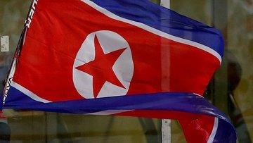 Kuzey Kore'den Obama'ya mesaj