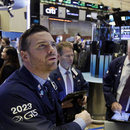 """Küresel piyasalar: Altın ve yen """"güvenli liman"""" talebinin gevşemesi ile düştü"""