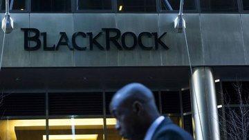 BlackRock: Dolar ve Hazine faizlerinin daha da yükselme p...