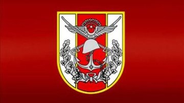 243 TSK personeline ByLock operasyonu