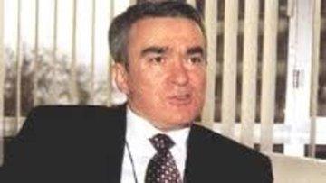 Engin Akçakoca Privatbank'ın danışma kurulu başkanı oldu