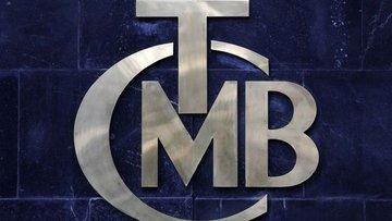 Uzmanlar TCMB'nin son adımlarını değerlendirdi