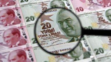 Berenberg: Türkiye ekonomisi 2017'de yüzde 0.1 daralabilir