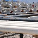 Türkiye'nin talebi üzerine Kerkük'ten petrol akışı durduruldu