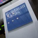 Goldman'ın satış ve işlem gelirleri beklentiyi karşılayamadı