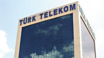 Saudi Telecom taksit ödemesi için OTAŞ'a kredi önerdi