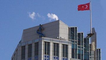 İş Bankası'ndan idari para cezasına ilişkin açıklama