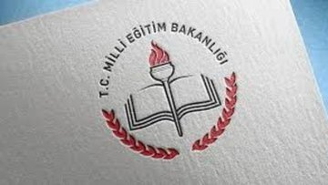MEB'den okullara yeni talimat
