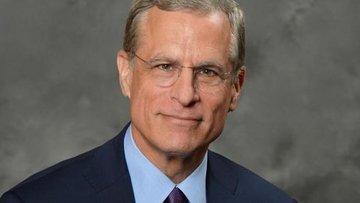 Fed/Kaplan: Para politikası ve mali politika arasında den...