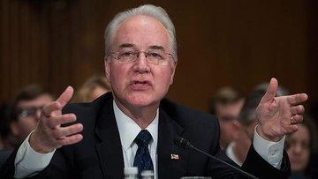 Price: Obamacare parça parça iptal edilecek