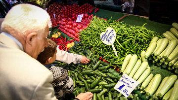 Gıdada enflasyona fren paketi yola çıktı