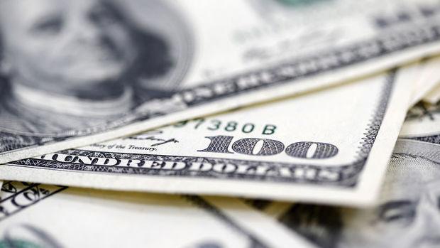 """HSBC: Dolar """"Trump hepsini yapamayacağından"""" yükselir"""
