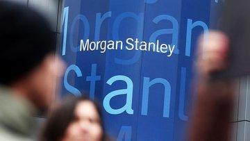 M. Stanley: Merkez politika faizi ve üst bandı 25'er bp a...