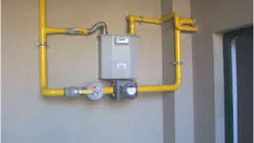 Şirketler 50 metreküplük borcun altında gaz kesemeyecek