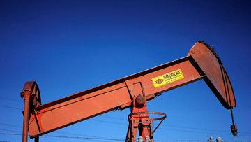 Aralıkta küresel petrol arzı geriledi