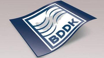 BDDK: Bankaların net takipteki alacakları 13,2 milyar TL'...