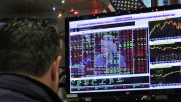 Küresel piyasalar: Dolar Yellen sonrası kazancını geri verdi