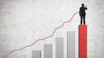 Yurt Dışı Üretici Fiyat Endeksi aralıkta arttı
