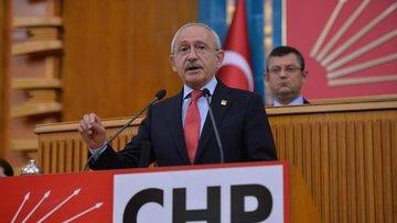 Kılıçdaroğlu: Oynanan oyunu milletimizin bozacağına inanı...